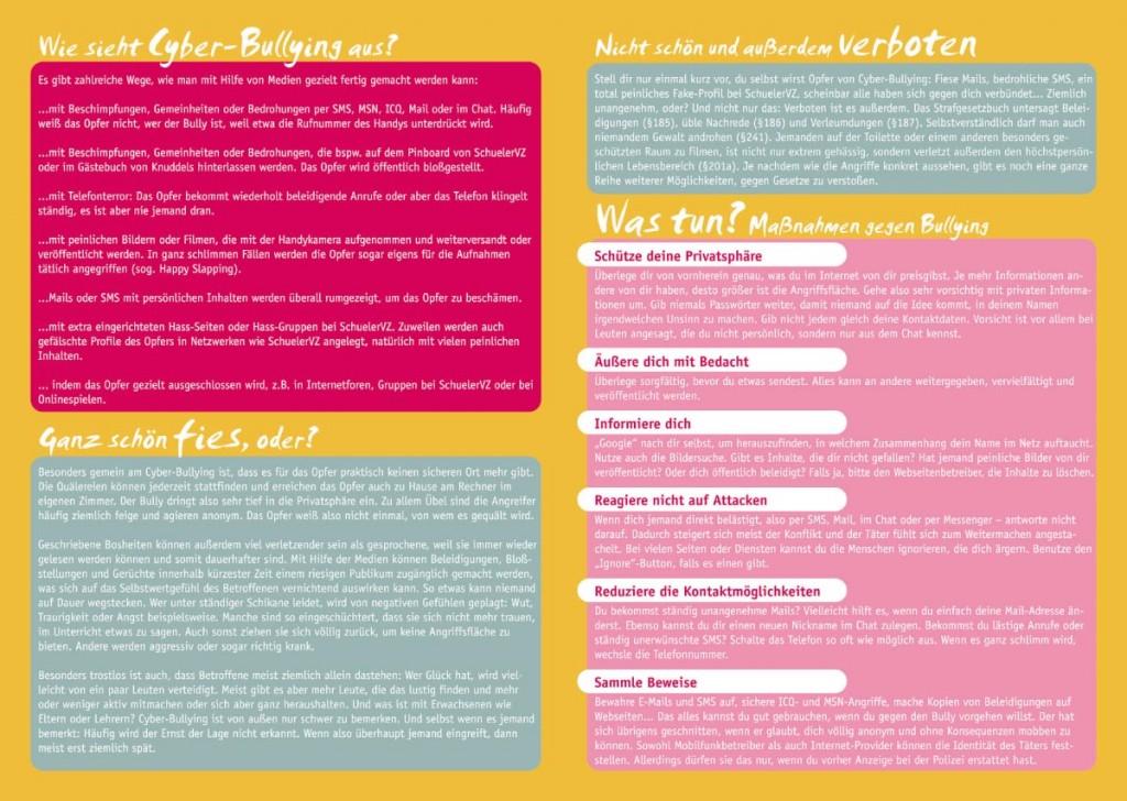 flyer_CyberBullying_2_web