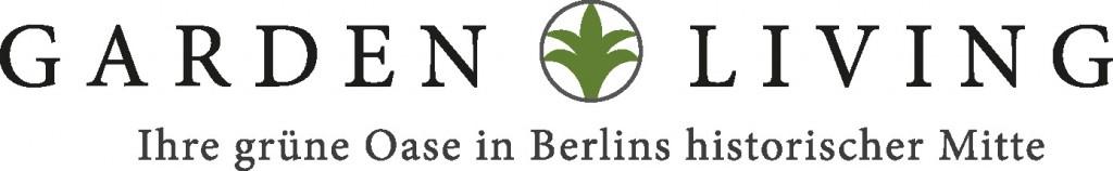gardenliving-logo