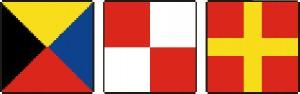 zur_Flagge
