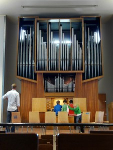 Orgel_total