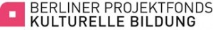 mdb_logo_projektfonds_klein