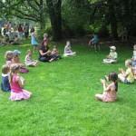 picknick109