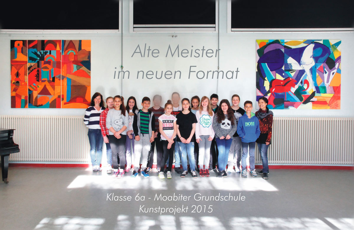 Alte-Meister_6a_Titel