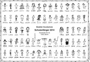 Geschirr_2014