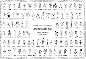 Geschirr_2015